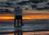 Lighthouse Burnham
