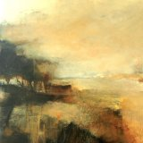 Crossing the Estuary      SOLD