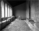 Stone Altar, Haro - John Hufferdine