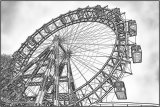 Big wheel - Mary Pipkin