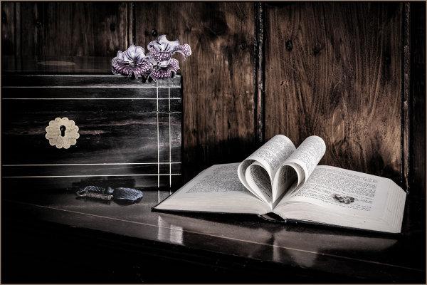 jane's book - Mary Pipkin