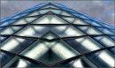 Geometric - Ian Ledgard