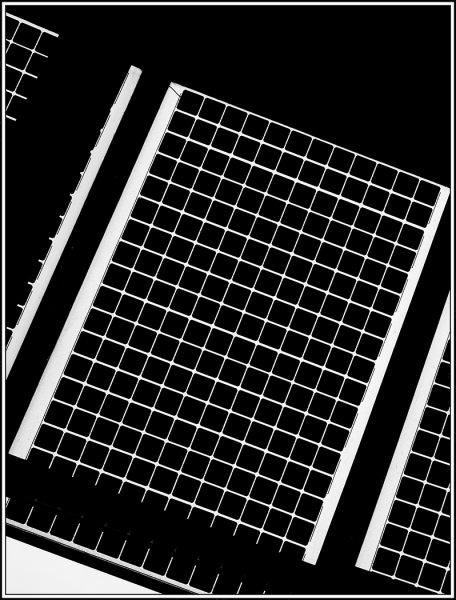 Grid light - Cliff Price