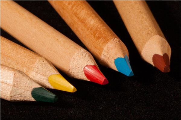 Pencils - Cliff price