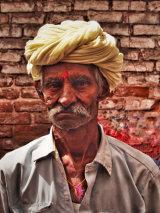 Rajasthani 1