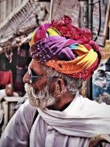 Rajasthani 3
