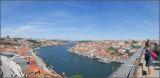 Viewing Porto