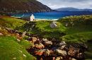 Rugged Ireland