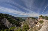 Mountain vista (ii)