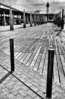 Boardwalk (ii)