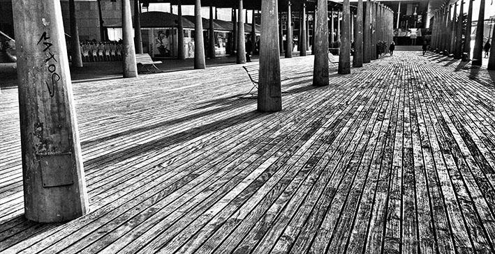 Boardwalk(1)