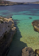 Mediterranean Idyll