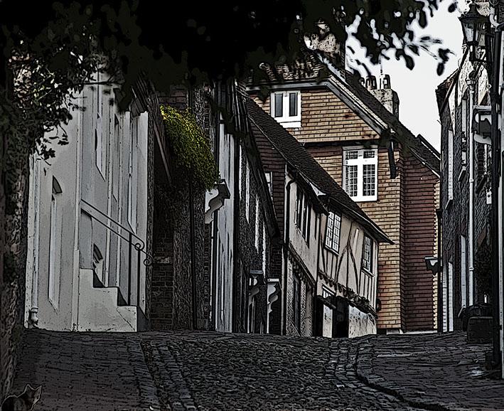 Keere Street (1)