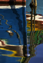 Maltese reflections