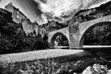 Bridging the Tarn