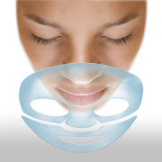 Hydromask (pack of 2) £24
