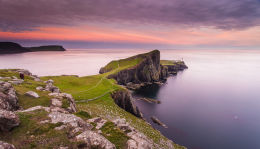 Neist Point Delight