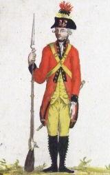 Brabanconne 1789