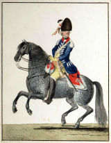 Coopman Holland 1787