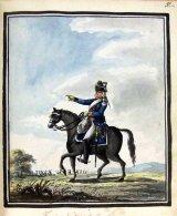 Folio 1793-94