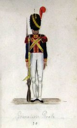 Naples 1812