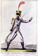 Pinhas Westphalia