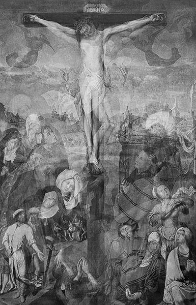 Crucifixion (Northern Renaissance)