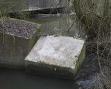 River Colne, Moor Lane, Rickmansworth