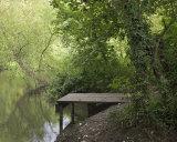 River Colne, Rickmansworth