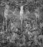 Crucifixion (Italian)