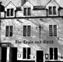 Order No 047: The Eagle and Child, St Giles, Oxford - known as the pub where the Inklings used to meet.