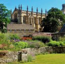 112 Christ Church Great Hall, Oxford