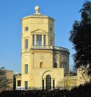 157 Radcliffe Observatory, Woodstock Rd, Oxford