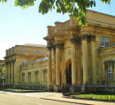 163 Oxford University Press, Walton Street, Oxford