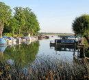 176 Port Meadow, Oxford