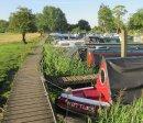 177 Kettle's On, Port Meadow, Oxford