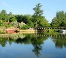 181 Port Meadow, Oxford