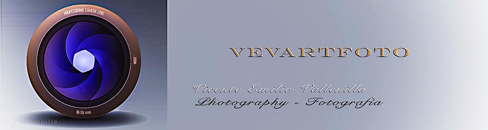 vevartfoto