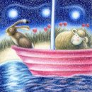 sheep to shore