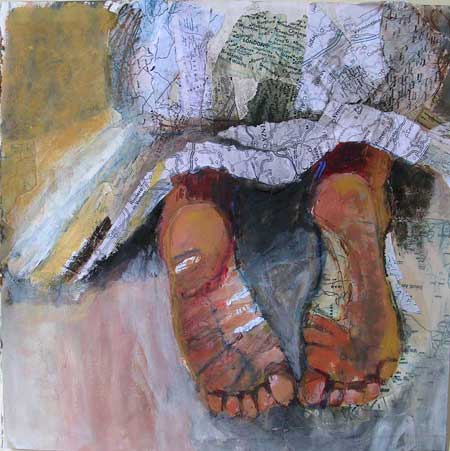 nina, 2007.