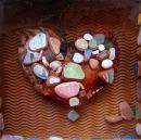 heart of stone, 2010.