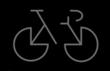 vector bike image