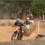 MotoX trio