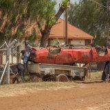 Rural Scrap Yard-3966