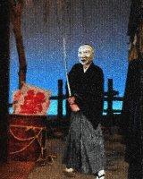 Sakamoto Ryoma 4
