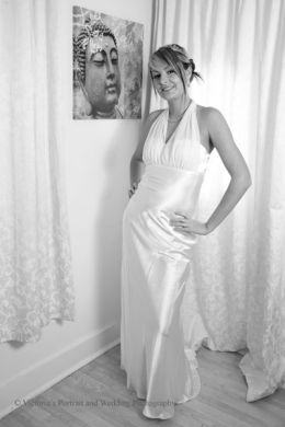 Makeover Bridal Photoshoot 001