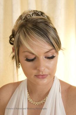 Makeover Bridal Photoshoot 002