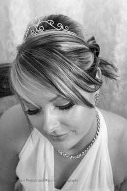 Makeover Bridal Photoshoot 004