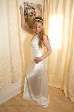 Makeover Bridal Photoshoot 006