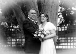 Wedding Blazing Donkey 010